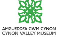 Cynon Valley Museum